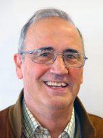 Jaime Jorge Peidro Jordá