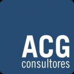 ACG CONSULTORES