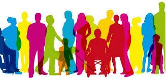 Ejercicio libre de la profesión:  el trabajador  social como perito social  forense