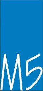 M5 ARQUITECTOS