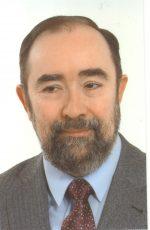 Ángel V. Puertas Rodríguez