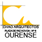 CHAO ARQUITECTOS, S.L.