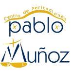 Centro de Peritaciones Pablo Muñoz SL