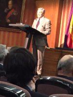 F. Javier Herrero García