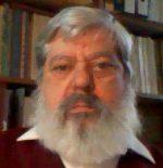 ANTONIO SABADOR MORENO