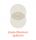 Paula Martínez Gallardo