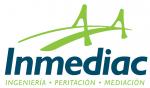 INMEDIAC – INGENIERIA / PERITACION / MEDIACION