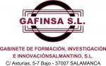 GABINETE DE FORMACION, INVESTIGACION E INNOVACION SALMANTINO S.L.
