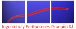 INGENIERIA Y PERITACIONES S.L