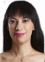 Martina Morell Gonzalo