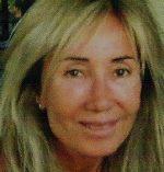 Gloria Terrats Ruiz
