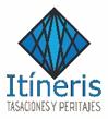 ITINERIS, TASACIONES Y PERITAJES, S.L.