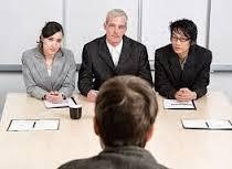 Cómo seleccionar e interrogar a los peritos