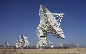El trabajo pericial en telecomunicaciones. La presentación de prueba.