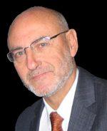 Manuel Santos Ruiz