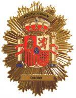 ALFONSO C. ARENAS MARTÍNEZ