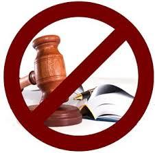 La doctrina general sobre la recusación de peritos: establecimiento de sus bases mínimas