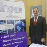 Victor Ruiz Piera