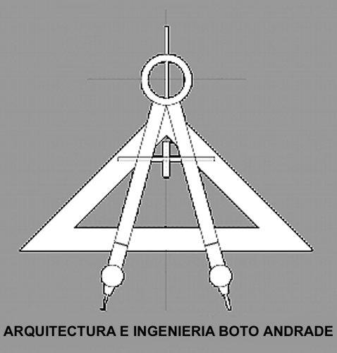 Arquitectura e ingenieria boto andrade directorio de peritos - Arquitectura e ingenieria ...