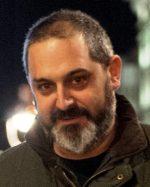 Pablo Vilar