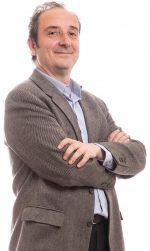 GABRIEL BACETE ALONSO