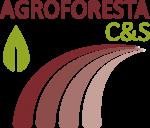 AGROFORESTA CONSULTORES Y SERVICIOS