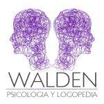 WALDEN PSICOLOGÍA Y LOGOPEDIA