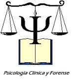 PSICOLOGIA CLINICA Y FORENSE