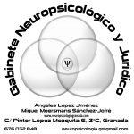 Gabinete Neuropsicológico y Jurídico. Miguel Meersmans