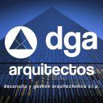 DESARROLLO Y GESTION ARQUITECTONICA s.l.p.