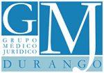 Grupo Médico Jurídico Durango