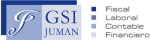GSI JUMAN asesores