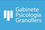 Gabinete de Psicología Granollers