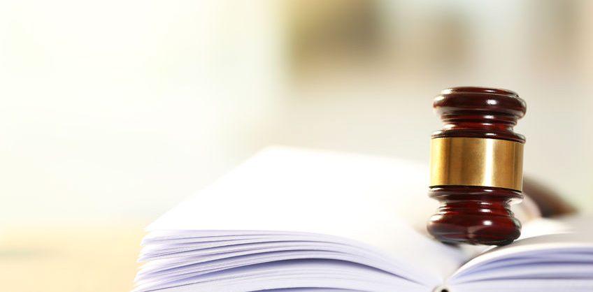 El perito judicial en prevención de riesgos laborales