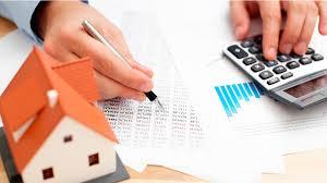Errores más frecuentes en las Tasaciones Inmobiliarias