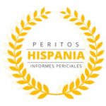 Peritos Hispania