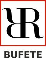 BUFETE RASPALL & RUIZ ASOCIADOS