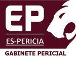 ES-PERICIA Gabinete Profesional de Peritos Multidisciplinares