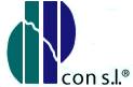 Dpcon reclamación daños constructivos