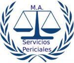 Perito Judicial Valencia
