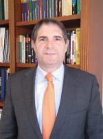 ANTONIO ALFARO SERRANO ANTONIO / ECONOMISTA – MEDIADOR – ÁRBITRO