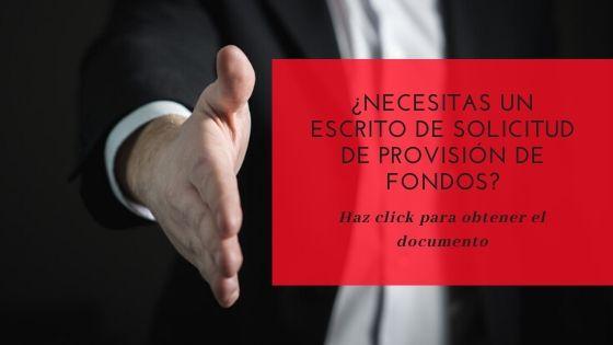 BALÍSTICA DE EFECTO Y FORENSE: DETERMINACIÓN DE TRAYECTORIA DE DISPAROS. 3