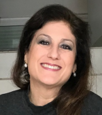 Dra. Loreto Barrios