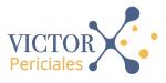 Victor Periciales