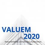 Valuem2020