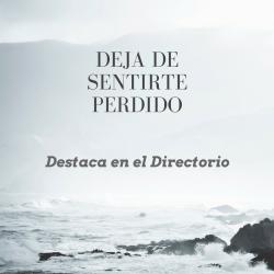 Destacado Directorio Mar revuelto 250 x 250